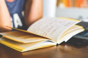 our research can help you decide which preparation book is better