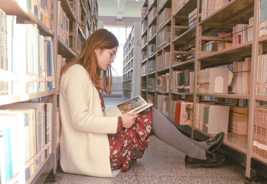 checkout the best literature for gre