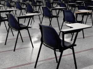 gre exam length