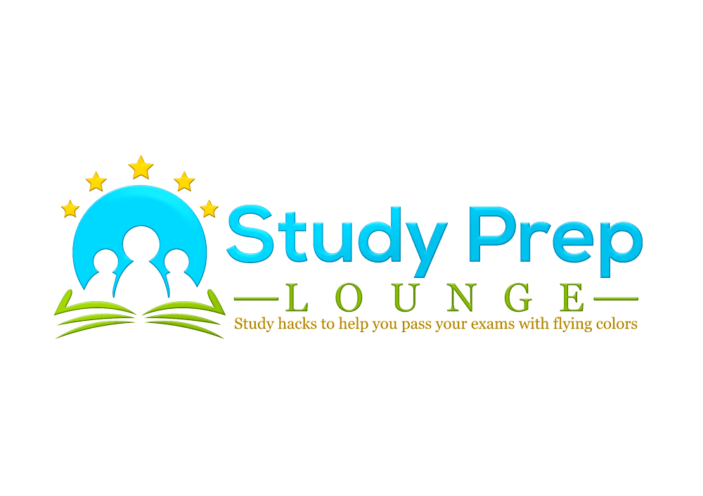 10 Best SAT Prep Book Reviews 2019 | Most Effective Strategies