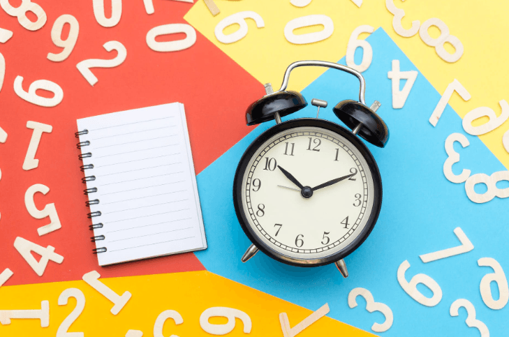 it's time to move on to some general advice and tips on how to pace yourself throughout the exam to ensure you have enough time to address each question completely for each section