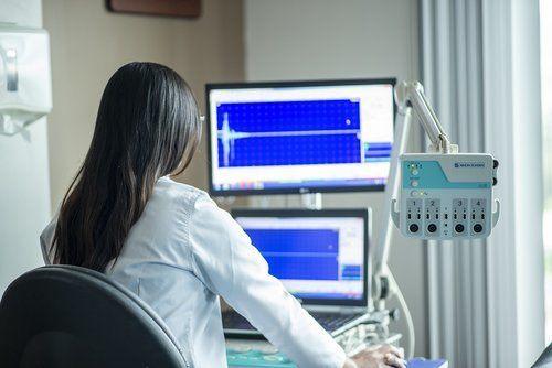 a prospective medical student