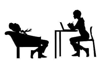 A psychiatrists practice