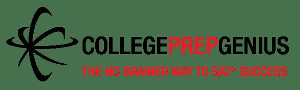 College Prep Genius logo