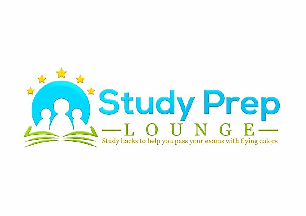 studypreplounge.com